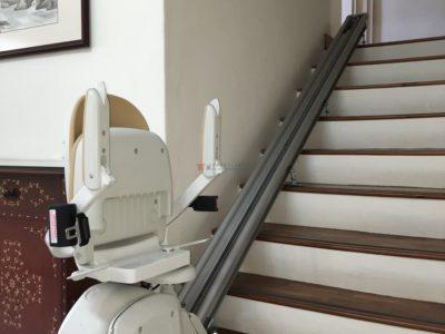 straightstairlift-01