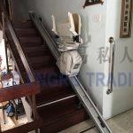 straightstairlift-03