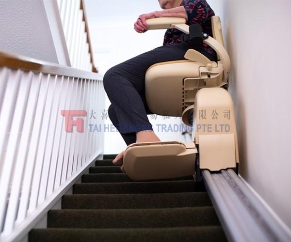chair lift singapore